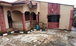 3 bedroom Detached Duplex House for sale . Ibafo Obafemi Owode Ogun