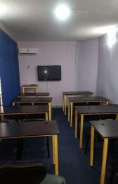Office Space Commercial Property for shortlet Ibadan North, Ibadan, Oyo Ibadan Oyo