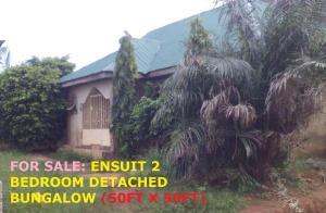 2 bedroom Flat / Apartment for sale Kubwa, Abuja Kubwa Abuja