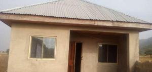 Commercial Property for rent Kuje Central Area Abuja