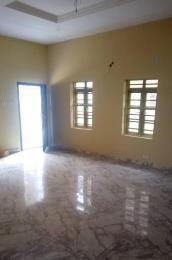 4 bedroom Detached Duplex House for rent Lekki Garden 2,  Lekki Gardens estate Ajah Lagos