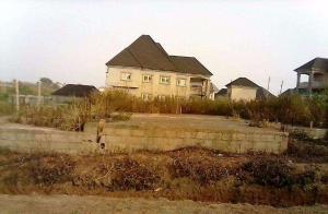 Land for sale Galadimawa, Kaduna, Abuja Galadinmawa Abuja