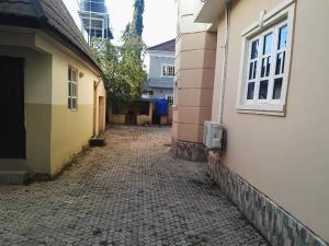 6 bedroom Terraced Duplex House for sale Abuja  Apo Abuja