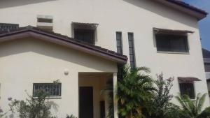 6 bedroom Detached Duplex House for rent VGC VGC Lekki Lagos