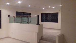 6 bedroom Detached Duplex House for rent VGC VGC Lekki Lagos