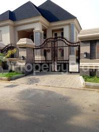 6 bedroom House for sale Maitama Abuja