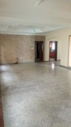 6 bedroom Office Space Commercial Property for rent Off Admiralty way Lekki Phase 1 Lekki Lagos