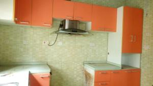 6 bedroom Detached Duplex House for rent Off Bisola Durosinmi Etti Drive  Lekki Phase 1 Lekki Lagos
