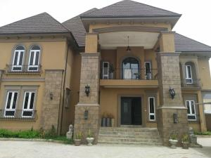 6 bedroom Massionette House for sale Gwarinpa Gwarinpa Abuja