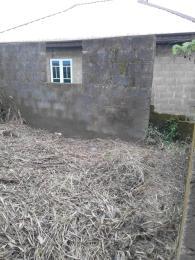 10 bedroom House for sale MoweAdesan Arepo Ogun