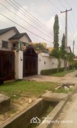 6 bedroom Detached Duplex House for rent Fola Osibo Lekki Phase 1 Lekki Lagos