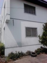 6 bedroom House for sale Sanusi Fafunwa Street Sanusi Fafunwa Victoria Island Lagos