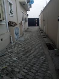 7 bedroom Shared Apartment Flat / Apartment for rent Millennium Millenuim/UPS Gbagada Lagos