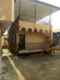 6 bedroom Detached Duplex House for rent Omole phase 1 Ojodu Lagos