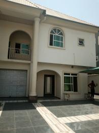 7 bedroom House for rent lekki phase 1 Lekki Phase 1 Lekki Lagos - 0
