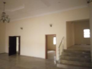 6 bedroom Detached Duplex House for sale Wells Charlton hotel Asokoro Asokoro Abuja
