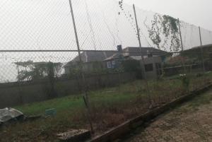 6 bedroom Flat / Apartment for sale No Badore Ajah Lagos
