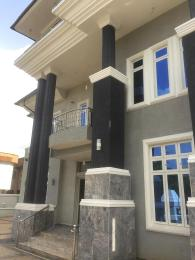 6 bedroom Massionette House for sale Wuse 1 Abuja