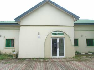 6 bedroom House for sale wuse 2 Wuse 2 Abuja