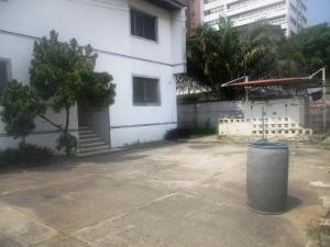 6 bedroom House for sale - Sanusi Fafunwa Victoria Island Lagos - 4