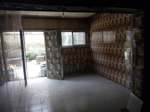 6 bedroom House for rent Bamidele Johnson, New Bodija Bodija Ibadan Oyo
