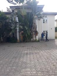 6 bedroom Office Space Commercial Property for rent Off Aminu Kano Crescent  Wuse 2 Abuja