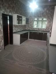 6 bedroom House for sale Off first avenue Gwarinpa Abuja