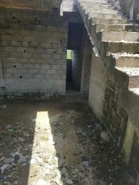 6 bedroom House for sale Lekki GRA Lekki Phase 2 Lekki Lagos