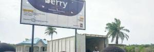 Land for sale Behind Shoprite, Off Monastery Road,  Sangotedo Ajah Lagos - 0