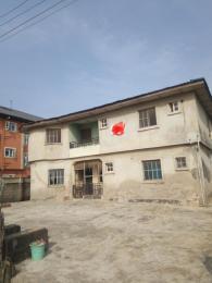 3 bedroom Flat / Apartment for sale Irawo Owode Onirin  Mile 12 Kosofe/Ikosi Lagos