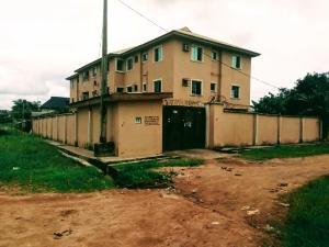 3 bedroom Flat / Apartment for sale onishaga Igando Ikotun/Igando Lagos