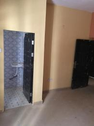 3 bedroom Flat / Apartment for sale One day road off Agbani Enugu Enugu