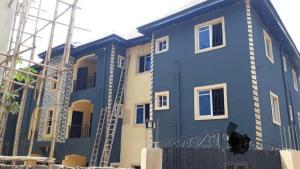 3 bedroom Flat / Apartment for sale One day road off Agbani Enugu Enugu