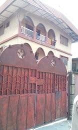 5 bedroom Flat / Apartment for sale Bariga Bariga Shomolu Lagos