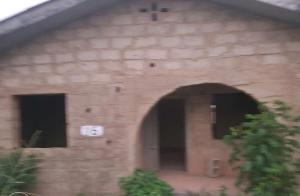 2 bedroom Land for sale Ifo, Ogun State Arepo Ogun