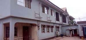3 bedroom Flat / Apartment for sale Ado-Odo/Ota, Ogun Sango Ota Ado Odo/Ota Ogun - 0