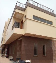 3 bedroom Detached Duplex House for rent Off Admiralty Way Lekki Phase 1 Lekki Lagos