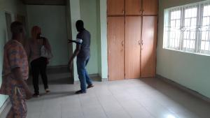 3 bedroom Shared Apartment Flat / Apartment for rent No 40 small london street magada  Magboro Obafemi Owode Ogun