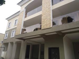 3 bedroom Flat / Apartment for rent Sanusi Fafunwa Victoria Island Lagos
