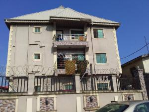 Flat / Apartment for sale - Ojo Lagos