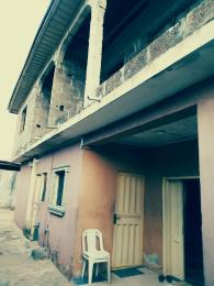 10 bedroom Shared Apartment Flat / Apartment for sale Ijegun Ijegun Ikotun/Igando Lagos