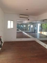 4 bedroom Terraced Duplex House for rent Off Fatai Arobieke Street  Lekki Phase 1 Lekki Lagos