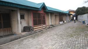 1 bedroom mini flat  Mini flat Flat / Apartment for sale Off Anibaba Ketu Lagos