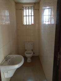 Office Space Commercial Property for rent Saka Tinubu Victoria Island Lagos