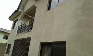 2 bedroom Flat / Apartment for sale Abaranje Ikotun/Igando Lagos