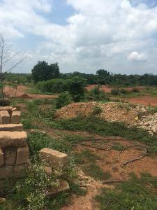 Mixed   Use Land Land for sale Thompson May Layout Enugu Enugu