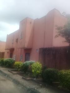 3 bedroom Terraced Duplex House for rent Sapele Road benin city  Oredo Edo