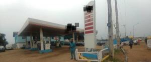 Commercial Property for sale - Ipaja Lagos