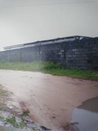 Residential Land Land for sale Desa Town  Ibeju-Lekki Lagos
