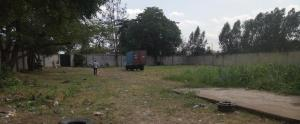 Mixed   Use Land Land for sale  Along Ikorodu Road, Maryland Mall, By Idiroko B/stop Maryland Lagos